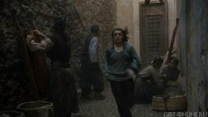 Скачать игра престолов 6 сезон смотреть онлайн